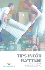 thumbnail of Tips infor flytten Fastighetsagarna